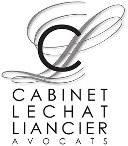 Lechat Liancier Avocats Nevers